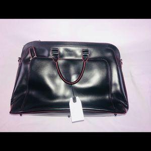 Lodis Audrey RFID Brera Briefcase